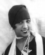 Journée de la femme : Les grands noms féminins qui ont marqué l'histoire selon DocPix... trouvez l'(es) erreur(s)... | Métier de documentaliste-iconographe | Scoop.it