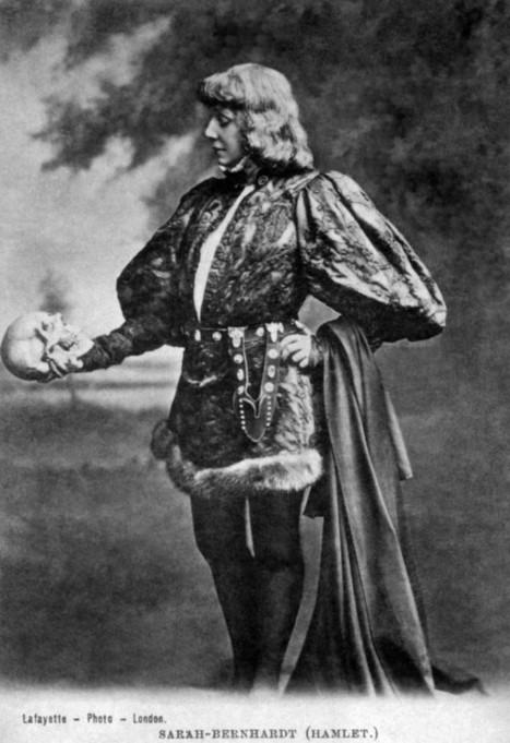 Hamlet y el poder de las creencias para transformar la realidad | herramientas y recursos docentes | Scoop.it