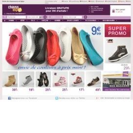 acheter moins cher avec des bons de remises pour le site de E-commerce desmazieres   bons remise   Scoop.it