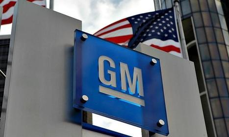 More than 13 deaths in recalled GM cars 'likely,' regulator says | Atlanta Trial Attorney  Road SafetyNews; | Scoop.it
