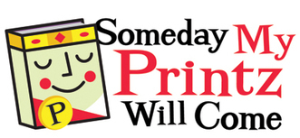 """SLJ Welcomes Back """"Someday"""" Printz Blog   Young Adult Books   Scoop.it"""