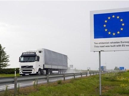 Autoroutes: en route vers le privé… et le péage routier | Belgitude | Scoop.it