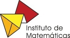 inicio — Instituto de Matemáticas | En Matemáticas | Scoop.it