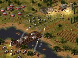 Jouer en ligne à 3 jeux vidéo mythiques des années 90 | Comptoir Numérique | Scoop.it