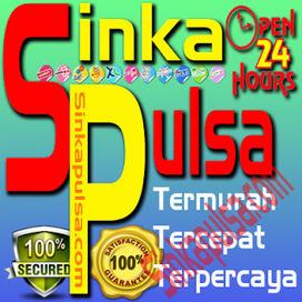 Distributor Pulsa Murah Update Juli 2013 | Distributor Pulsa Termurah | Scoop.it