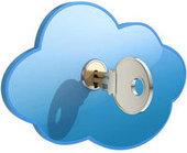 Google Drive en SkyDrive: Uw bestanden in de cloud   Computer Idee   kabaolok   Scoop.it