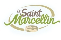 Qualité - Le Saint-Marcellin | A la une | Scoop.it