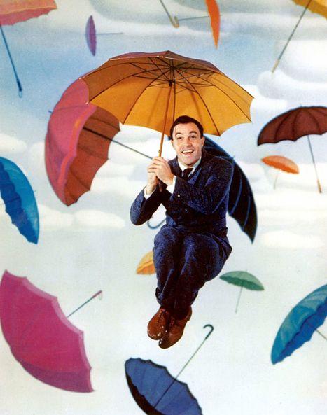 Quand la météo affole les mots - Expressions françaises | Remue-méninges FLE | Scoop.it