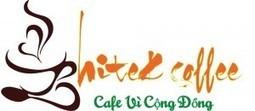 Present Simple Tense | Hitek Coffee | Scoop.it