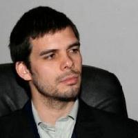 Yuppy! ahora se puede disfrutar del desarrollo web...: Ideas para ... | Joaquin Lara Sierra | Scoop.it