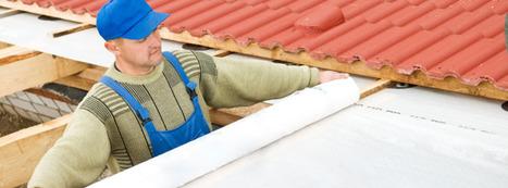 Find a class roof repair service in West Haven CT at Phoenix East Construction LLC | Phoenix East Construction LLC | Scoop.it