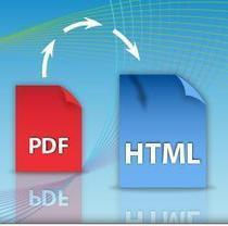 PDFToHTML - Convertir des fichiers PDF en HTML | François MAGNAN  Formateur Consultant | Scoop.it