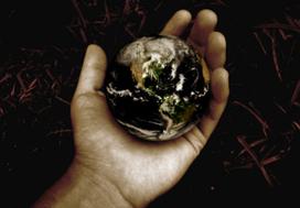 les meilleurs blogs voyage: nos coups de coeur | Organiser un tour du monde | Scoop.it