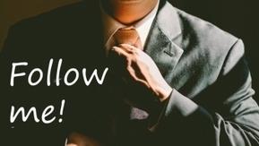 Influenceurs 2.0 : des concepts clés   Social Media Curation par Mon Habitat Web   Scoop.it