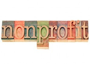 Web and Email Marketing Top Nonprofit Marketing List | It's Time to ... | Good ol´ marketing (Passion for Noble  Causes) Well Being Through Social Marketing | Scoop.it