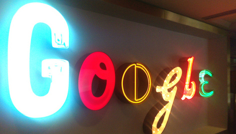 Meta: Google's new social Google+ ads are also really smart ads for Google+ itself | Creatively Awesome Tech | Scoop.it