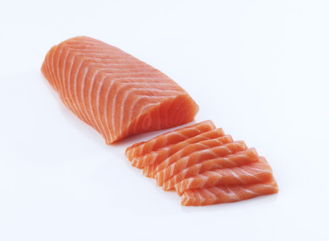 Record value for Norwegian salmon exports in January - Aquaculture Directory | Aquaculture Directory | Scoop.it