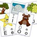 Cuadernillo de trabajo mejorar la lectoescritura Dislexia - Orientación Andújar - Recursos Educativos | Mathink | Scoop.it