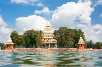 Book Tamilnadu Holiday, Honeymoon, Weekend Getaways Travel Packages Tamilnadu Online | Explore The Destinations in India & Across India | Scoop.it