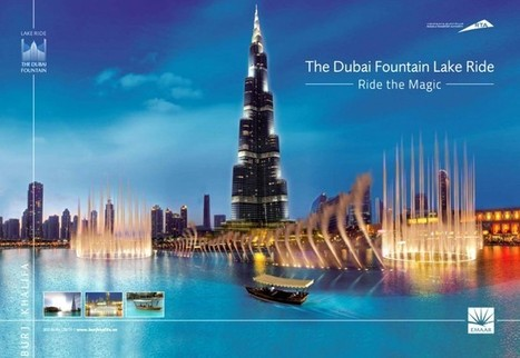 Tourism Marketing: World's Best Countries at Travel Advertising - | Tourism Social Media | Scoop.it