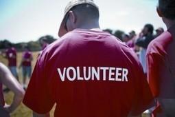 Volunteering Without Borders | Bilingual Training Consultants | Blog Posts | Scoop.it