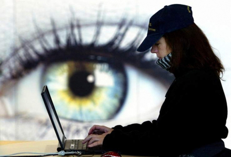 Expertos ven la tecnología como una oportunidad para los negocios | Millanettic y la Innovación, la creatividad y las ideas | Scoop.it