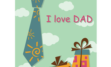 XX Thoughtful, Green & Cheap Ways to Honor Dad on Fathers Day ... | Green Living | Scoop.it