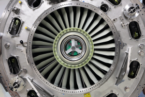 Aero engines benefit from additive manufacturing processes | Aerospace Innovation & Technology | Scoop.it