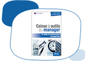 « La caisse à outils du manager » Un livre de Jean-Pierre et Régine Ledoux aux Editions AFNOR | Nouveautés documentaires | Scoop.it