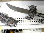What does the TSA do with your weapons? | READ WHAT I READ | Scoop.it