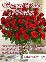 perfect gift may fulfill all the special desires | Online Flower Delivery in India | Scoop.it
