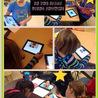 Tecnología para enseñar Español