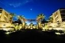 Île Maurice : Un nouveau concept de résidence inauguré à Grand Baie | Ile Maurice, une nouvelle idée des vacances en toute liberté: location de villas et appartements de luxe | Scoop.it
