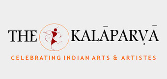 The Kalaparva: Features: Augmenting Sublimity | Classical Dance in Indian Cinema | Scoop.it