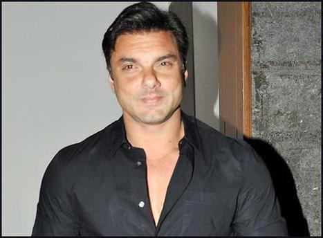 Sohail Khan to take part in Himalayan car rally | Sohail Khan | Salman Khan's Brother Sohail Khan | Himalayan Car Rally | Xtreme Category | Rally Adventure | Bollywood News | Entertainment | Sports... | Morning Cable | Scoop.it