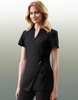 Healthcare Uniforms Adelaide- Hospital Nurse Uniforms & Nursing Scrubs | Corporate Uniforms and Workwear | Scoop.it