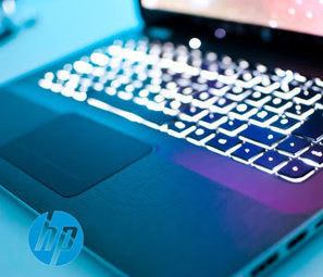 Spesifikasi dan Harga Laptop HP 1000 Terbaru | ratuharga | Scoop.it