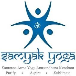 Yoga Ayurveda Detox Retreat | Yoga Retreats in India | Scoop.it