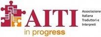 Dicitura su documentazione scritta con i committenti | AITI | NOTIZIE DAL MONDO DELLA TRADUZIONE | Scoop.it