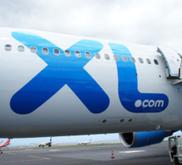 2e Comparatif : XL Airways, toujours compagnie la moins chère sur ... - TourMaG.com | AFFRETEMENT AERIEN KEVELAIR | Scoop.it