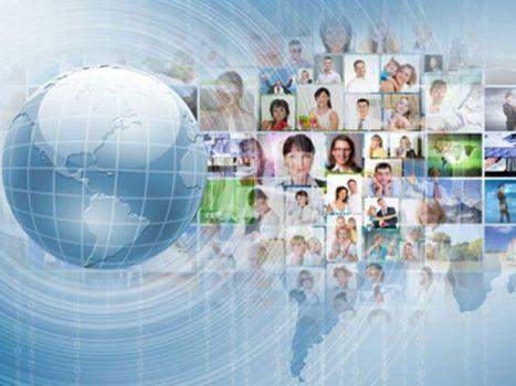 Si trovano clienti con i social media? | Problem Telling | Scoop.it