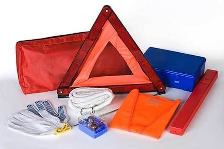 5 Items You Need in Your RV's Emergency Kit   American Tristar Insurance   Scoop.it