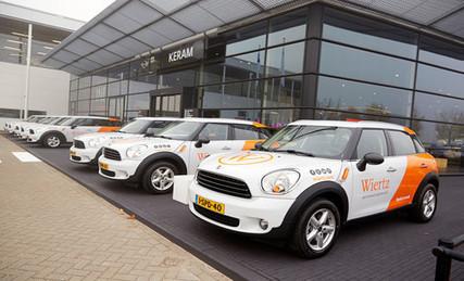 STARTPAGINA - De website van werklimburg! | Zoek Jobs Limburg | Scoop.it