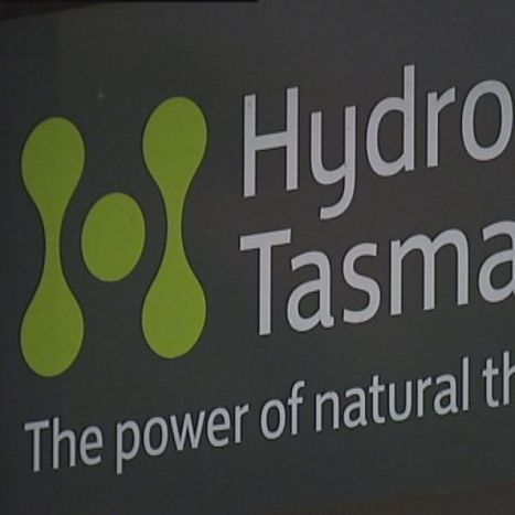 Tasmanian Government pushed for sale of Hydro's Entura, unions say | Water Law | Scoop.it