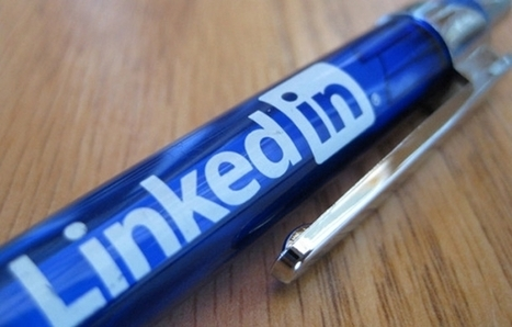 LinkedIn Rolls Out Enhanced Analytics Suite for Businesses | Social Media Corporate Management | Scoop.it