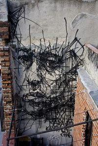 Urban art | World of Street & Outdoor Arts | Scoop.it