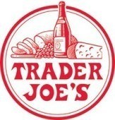 A Study on Brand Loyalty: What We Can Learn From Trader Joe's | Advertising, Marketing and Social Media | Scoop.it
