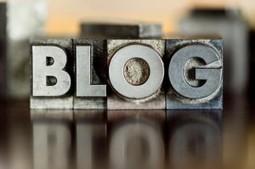 I migliori blog di Web Marketing nel panorama italiano [Content Curation] | Documentalista o Content Curator, purchè X.0 | Scoop.it