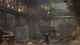 Unions demand UK steel industry help as crisis summit starts - BBC News | Insights into the National Economy | Scoop.it