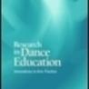Case Studies - ePortfolios for Arts Students